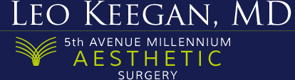 5th Avenue Millenium Aesthetic Surgery, Leo Keegan, MD, New York, New York